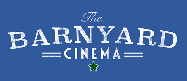 The Barnyard Cinema • Movies & Events •  Beer & Wine